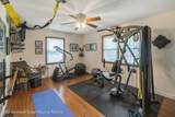 1020 Mulberry Place - Photo 25