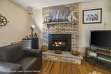 1020 Mulberry Place - Photo 28