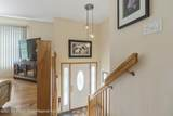 1020 Mulberry Place - Photo 3