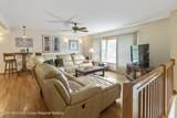 1020 Mulberry Place - Photo 4
