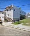 3 Oceanview Avenue - Photo 2