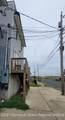 3 Oceanview Avenue - Photo 5