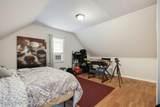 579 Tremont Avenue - Photo 26