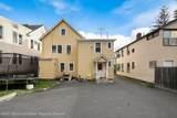 579 Tremont Avenue - Photo 34