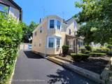 579 Tremont Avenue - Photo 35