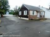 33 Princeton Avenue - Photo 3