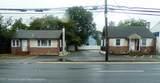 33 Princeton Avenue - Photo 6