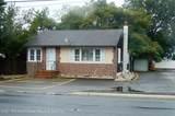 35 Princeton Avenue - Photo 1