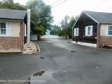 35 Princeton Avenue - Photo 7