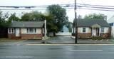 33 and 35 Princeton Avenue - Photo 1