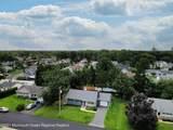 119 Laurelwood Road - Photo 35