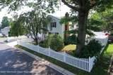 852 Malden Drive - Photo 6