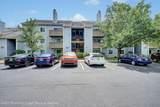 1015 Aspen Drive - Photo 1
