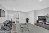 1301 Warren Avenue - Photo 31