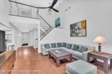 1301 Warren Avenue - Photo 5