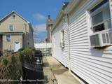 38 Division Street - Photo 27