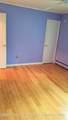 608 7th Avenue - Photo 20