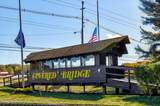 201 Covered Bridge Boulevard - Photo 19