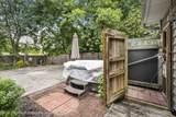 376 Spotswood Englishtown Road - Photo 43