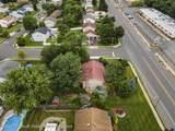 376 Spotswood Englishtown Road - Photo 49