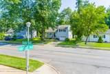 115 Bimbler Boulevard - Photo 29