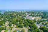 115 Bimbler Boulevard - Photo 31