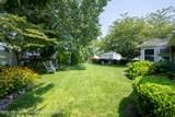 646 Branch Drive - Photo 34
