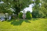 646 Branch Drive - Photo 36