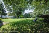 646 Branch Drive - Photo 37