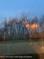 1 Scenic Drive - Photo 64
