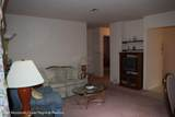 86A Dorchester Drive - Photo 10