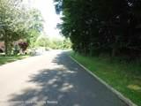 0 Thistle Lane - Photo 1