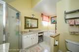 530 Clubhouse Plz - Photo 32