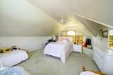 530 Clubhouse Plz - Photo 35