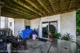 530 Clubhouse Plz - Photo 40