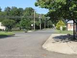 45 Wilson Avenue - Photo 20