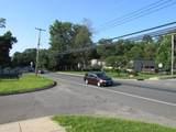 45 Wilson Avenue - Photo 21