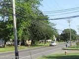 45 Wilson Avenue - Photo 22