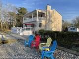 866 Glenwood Place - Photo 1