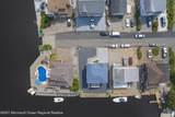 1103 Waikiki Drive - Photo 48
