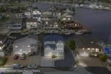 1103 Waikiki Drive - Photo 58
