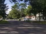 224 Swan Boulevard - Photo 43