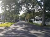 224 Swan Boulevard - Photo 44