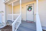 845 Ensign Drive - Photo 8