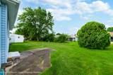 71 Castle Harbor Drive - Photo 17