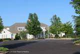 31 Solomans Drive - Photo 32