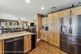 138 Squall Road - Photo 18