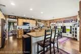 138 Squall Road - Photo 19