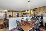 138 Squall Road - Photo 22