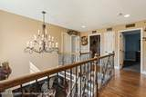 138 Squall Road - Photo 28